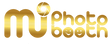 mibooth gold png 2019.png