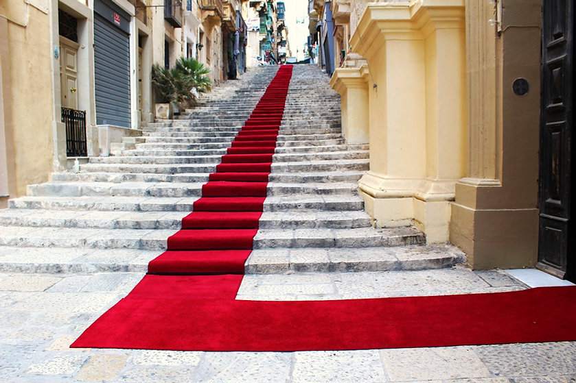 carpet ta giezu_edited.jpg