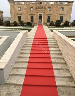 carpet red event malta.jpg
