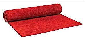 red carpet_edited.jpg