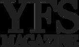 yfs-magazine logo.png