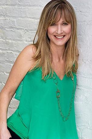 Jennifer Longmore Headshot.jpg