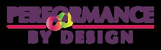 PerformanceByDesign-Logo-RGB.png