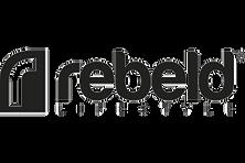 logo-rebeld-bn-min.png
