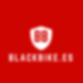 Red_Badge_Security_Logo_1200x1200.png