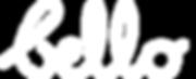 Bello_Logo_White.png