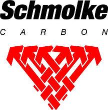Schmolke Carbon Logo.jpg