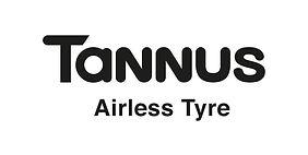 Tannus-Airless-Tyre.jpg