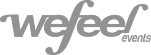 logo-wefeel-events.png
