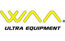 WAA_logo_MDS.png