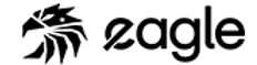 eagle_logo_blanco.png