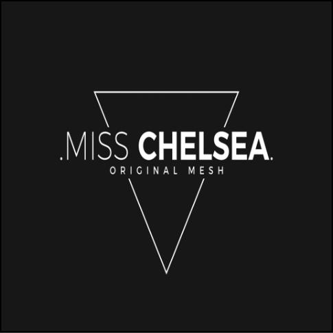 misschelsea