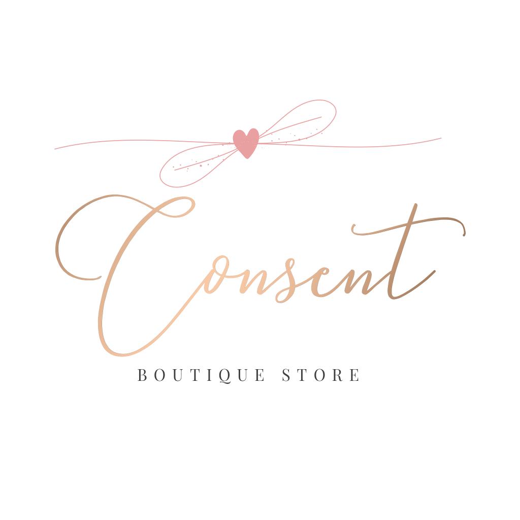Consent Logo x2048