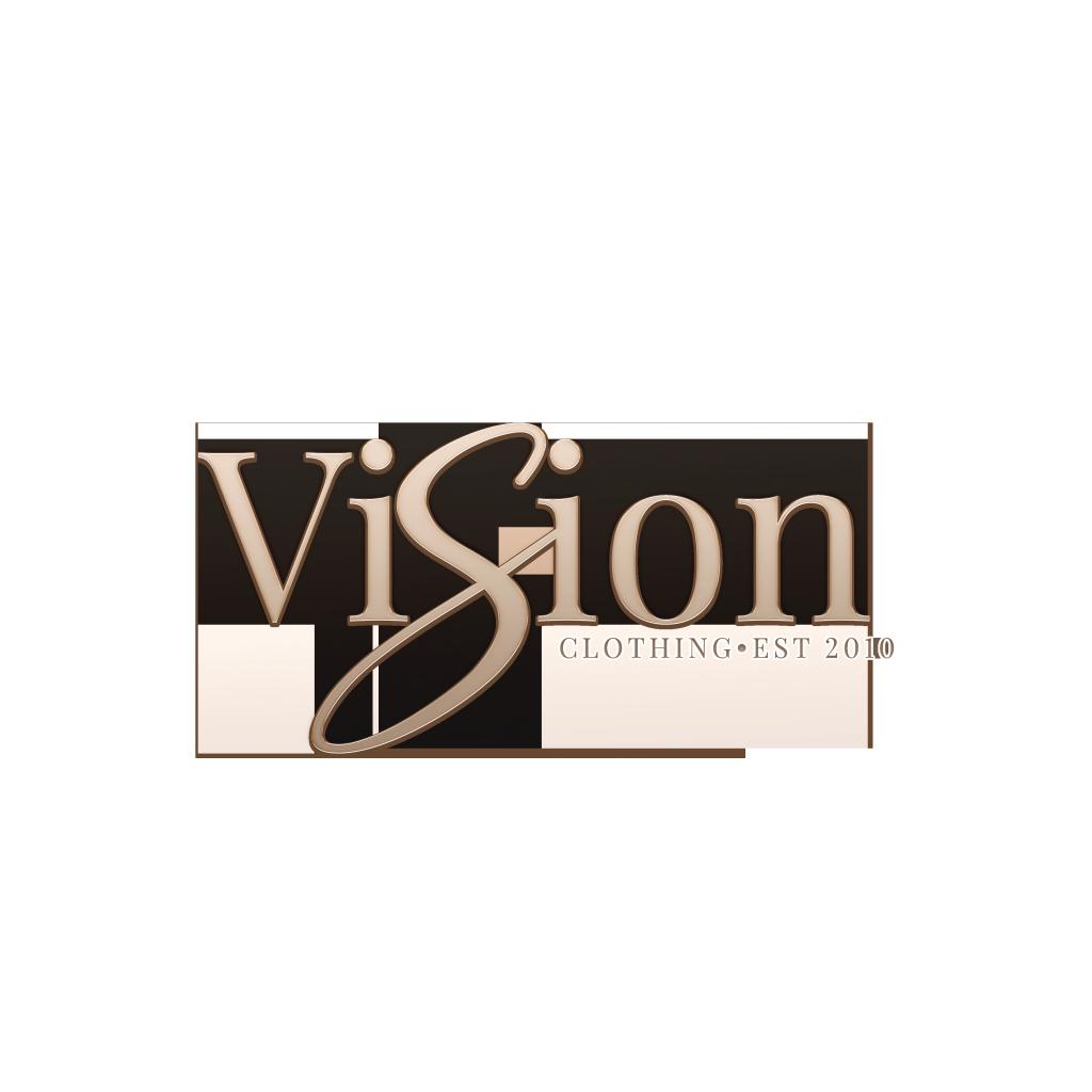vision-logo-final-alpha