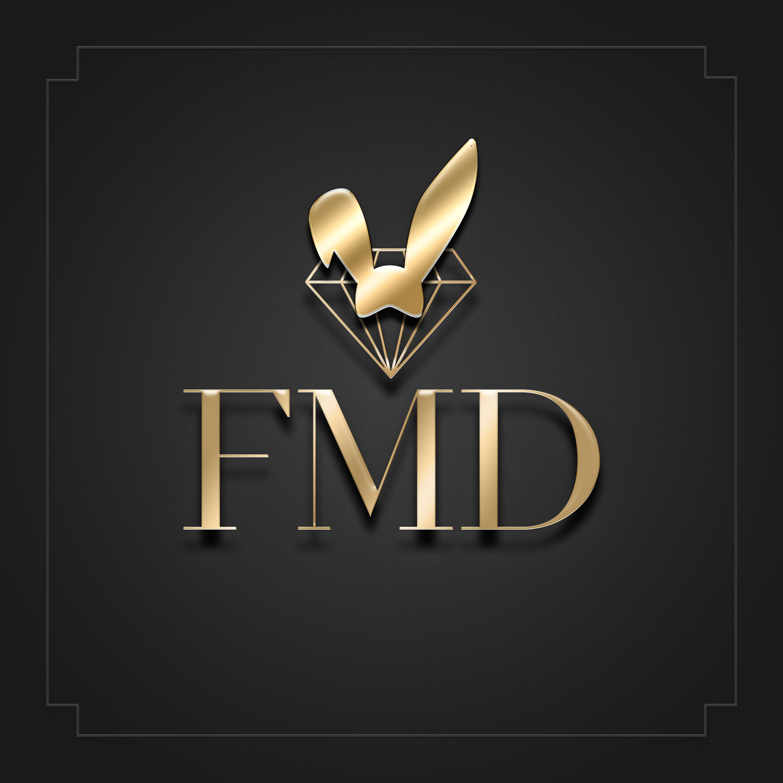 FMD-logo