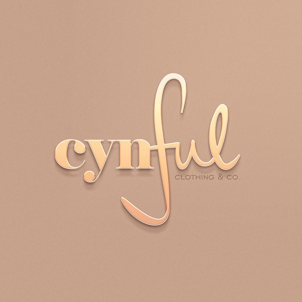 cynful-logo-final-1024x1024