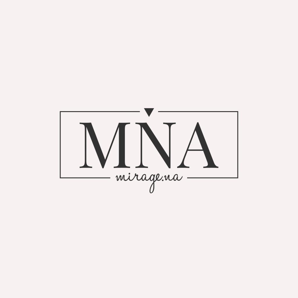 mna-logo-final