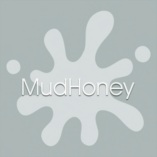 MudHoney_Logo_new_512