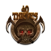 40thieves-logo (1).png