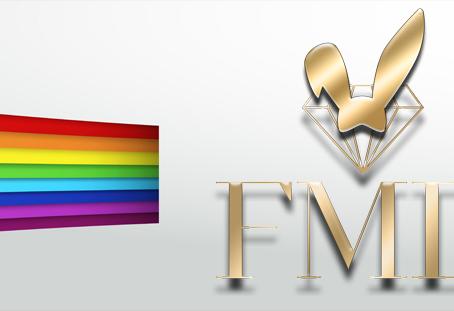 PrideFest 2020 returns!!!