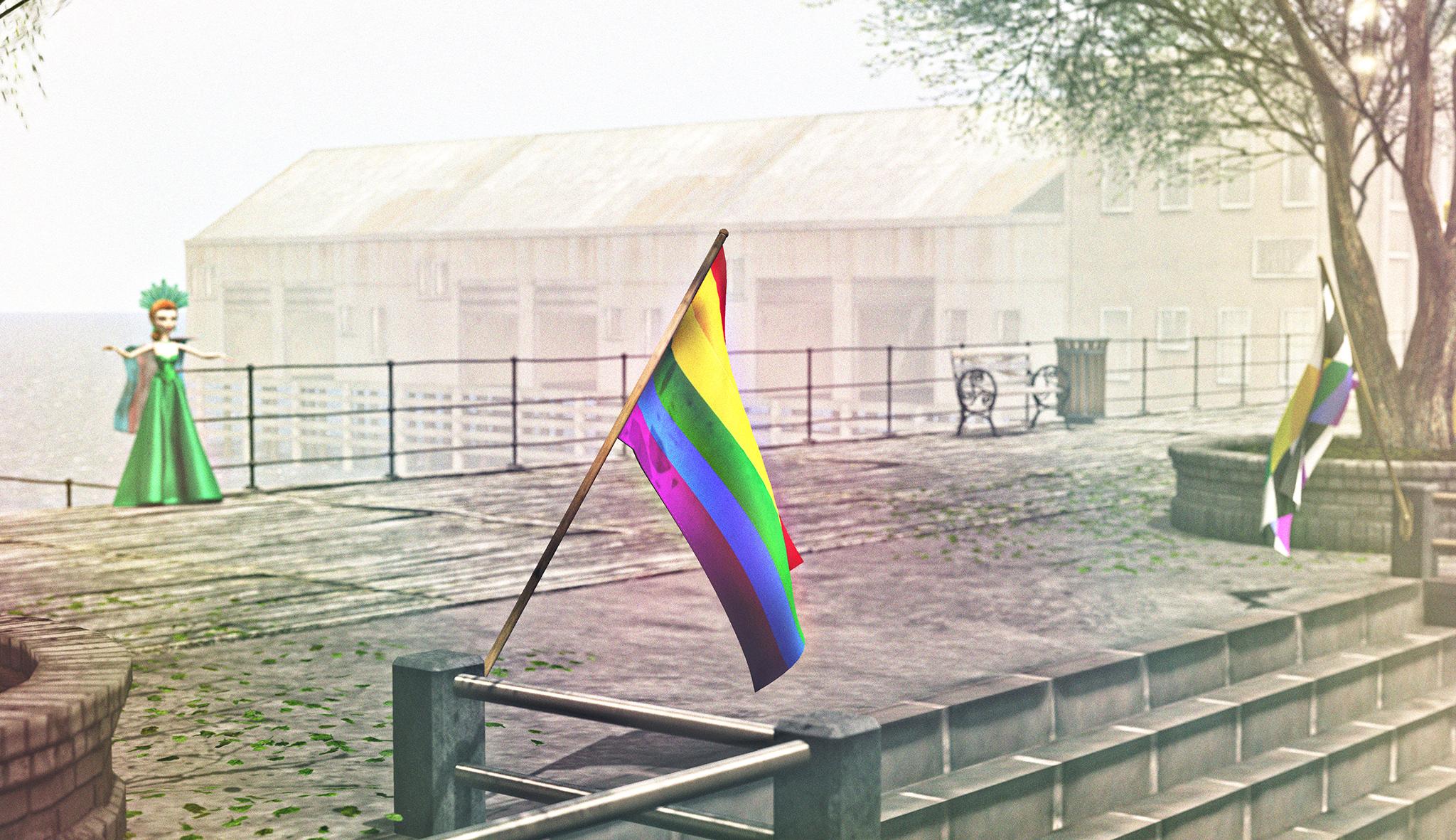 FMD Pride Teaser 2019-2048