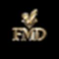 FMD-logo.png
