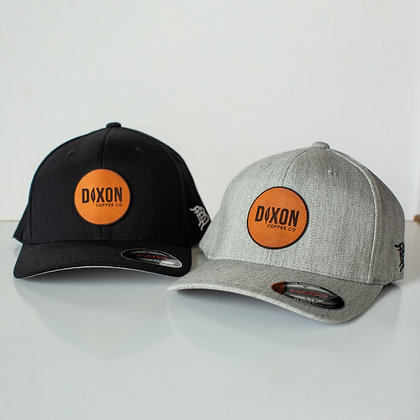 Branded Bills Baseball Hat