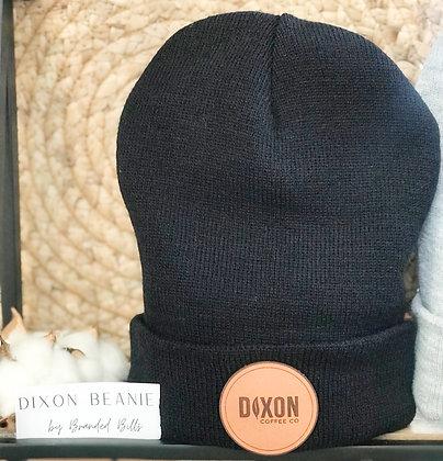Dixon beanie