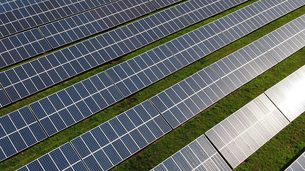 New solar farm.jpg