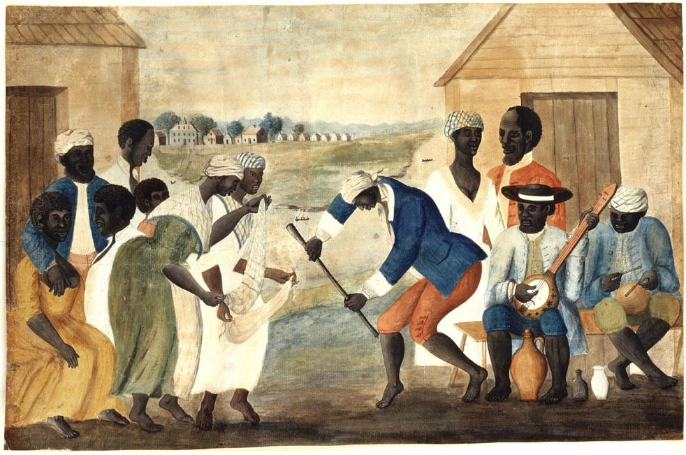 Slave_dance_to_banjo,_1780s.jpg