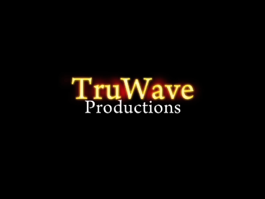 TruWave Productions September 2011.png