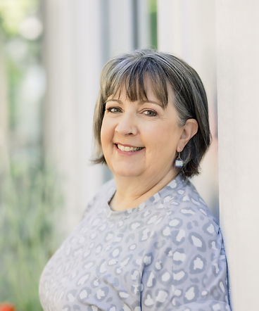 Cathy-Headshots-June2021-1.jpg