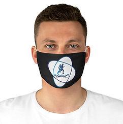 fabric-face-mask.jpg