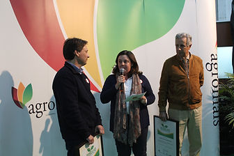 Agromais_e_Agrotejo_Prémio_Agricultor_So
