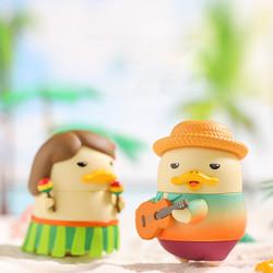 Duckoo盲盒系列