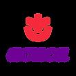 logo_colorido (vert.).png