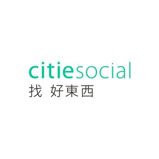citiesocial.png