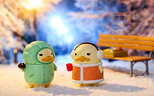POPMART-DUCKOOINTHEWINTER-14.jpg