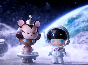 DIMOO SPACE-02.jpg