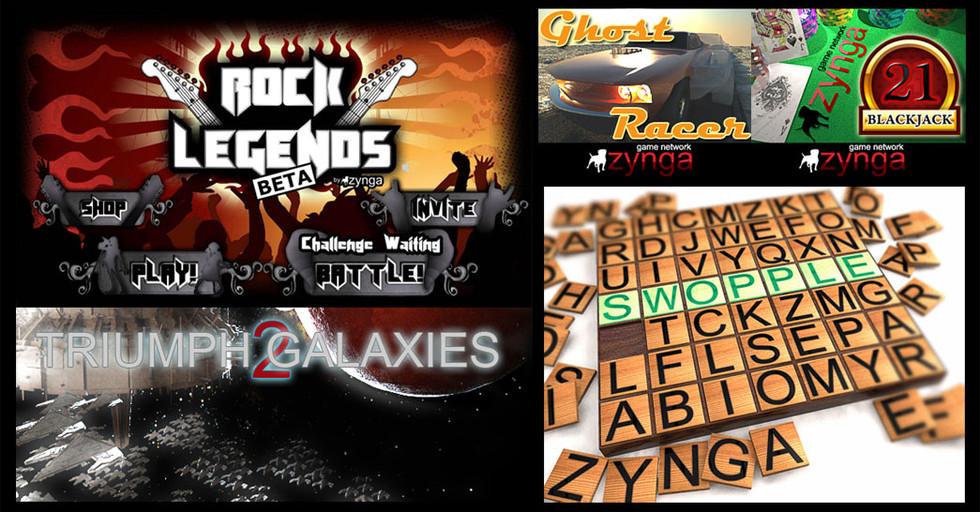 games10.jpg