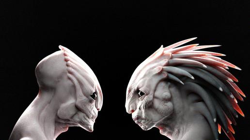 dueling_aliens.jpg