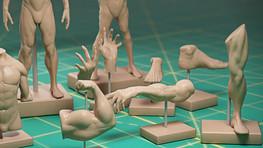 sculpt3.jpg
