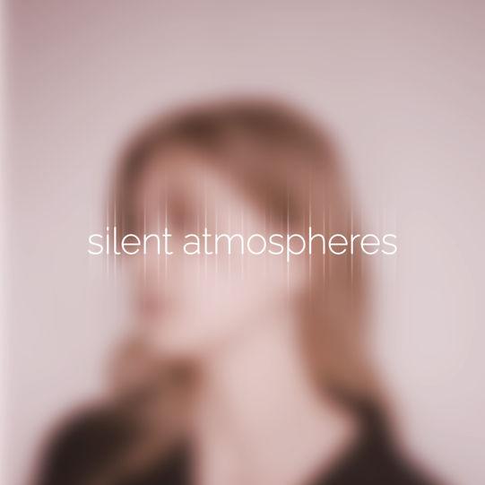 silent atmospheres revA.jpg