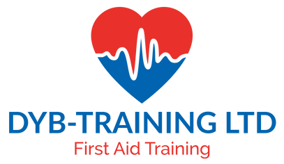 DYB-TRAINING LTD Logo.png