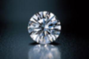 AOI-BRIDAL_ダイヤモンド