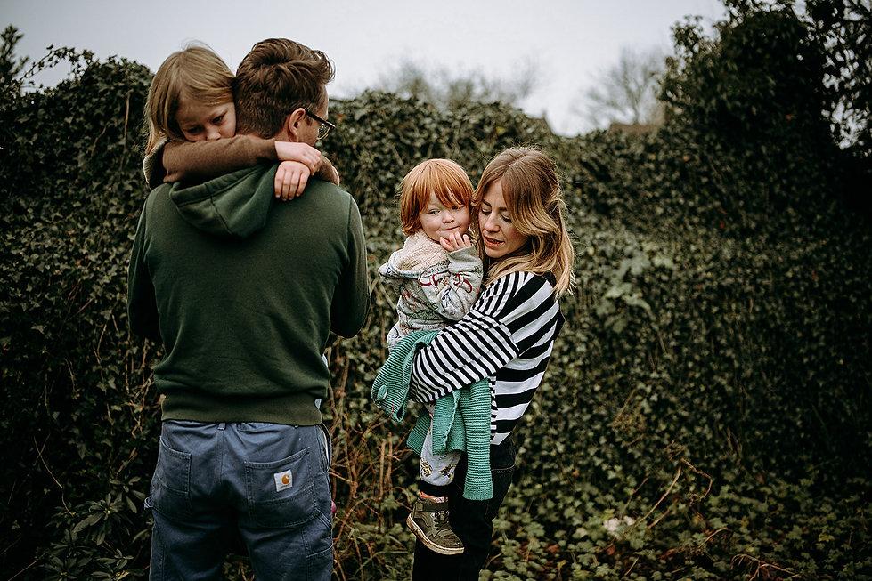 Helen,Jamie,Arthur and Alma-205_websize.