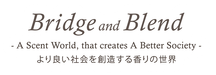 BridgeAndBlend_blur.png