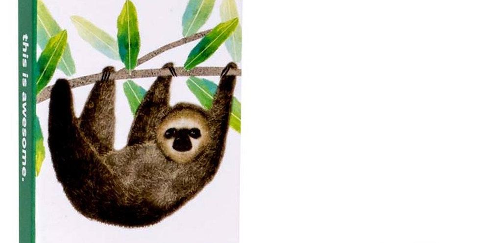 I'm So High - Sloth Gum