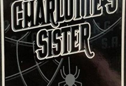 Charlottes sister CBD Auto