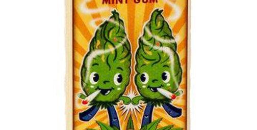 Best Buds - Gum